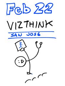 Feb22_viz