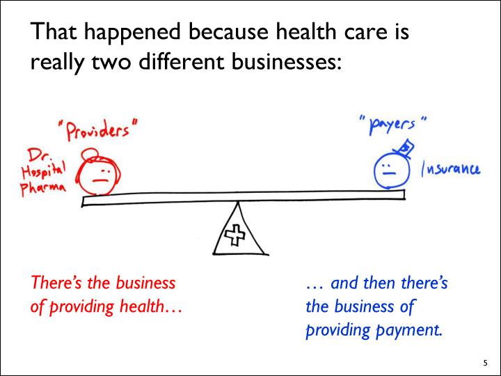 Healthcare_napkin1-5