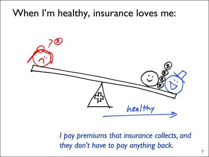 Healthcare_napkin1-7