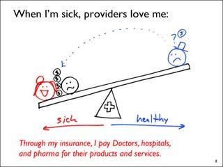 Healthcare_napkin1-8