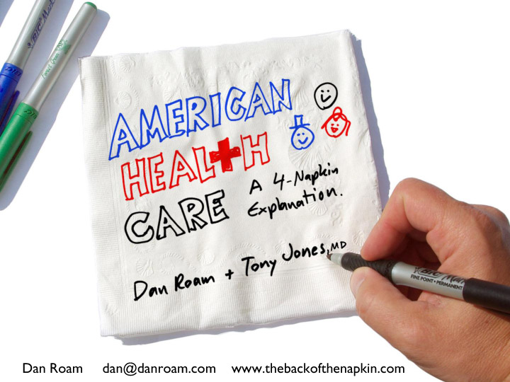 Healthcare_napkin1-1