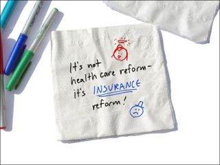 Healthcare_napkin2-2