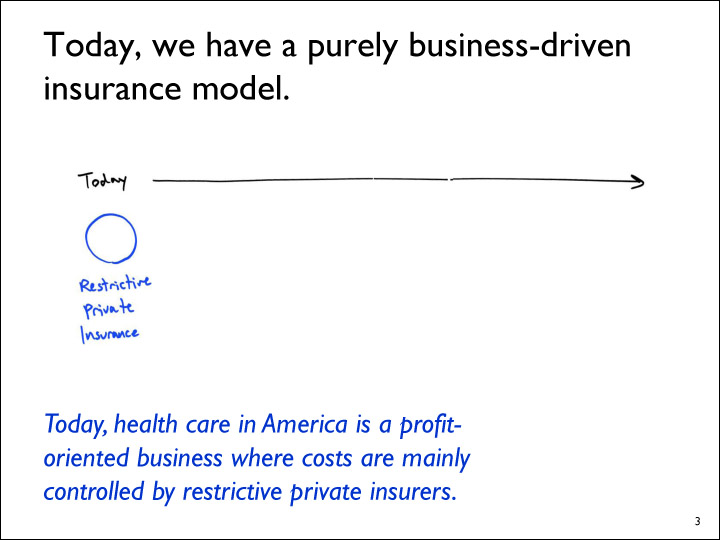 Healthcare_napkin3-3