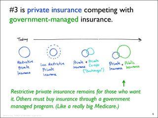 Healthcare_napkin3-6