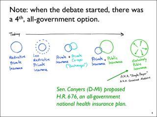 Healthcare_napkin4-4