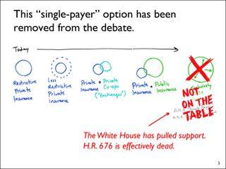 Healthcare_napkin4-5