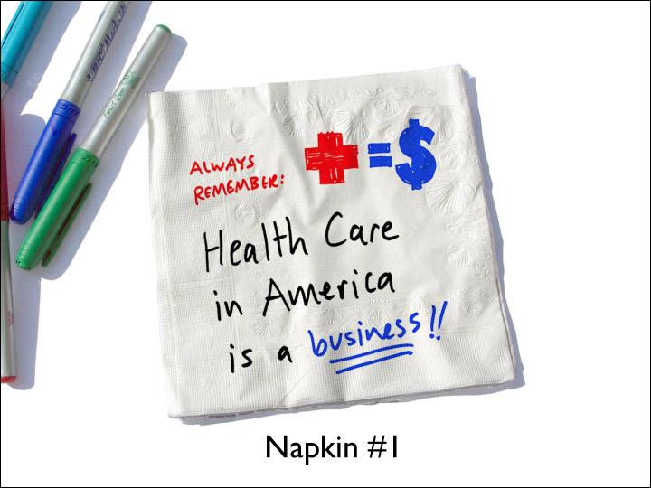 Healthcare_napkin1-2