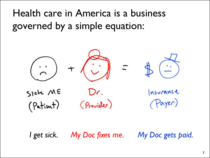 Healthcare_napkin1-3