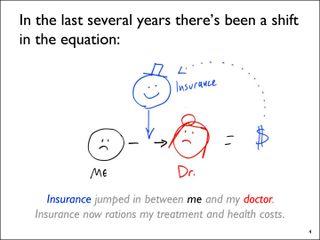 Healthcare_napkin1-4