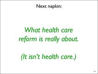 Healthcare_napkin1-14