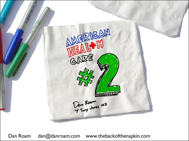 Healthcare_napkin2-1