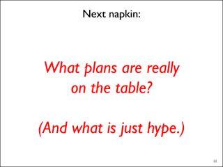 Healthcare_napkin2-11