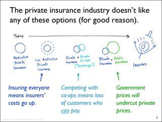 Healthcare_napkin3-9