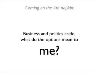 Healthcare_napkin3-11