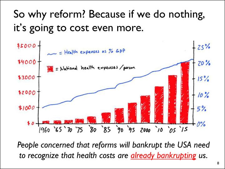 Healthcare_napkin4-8