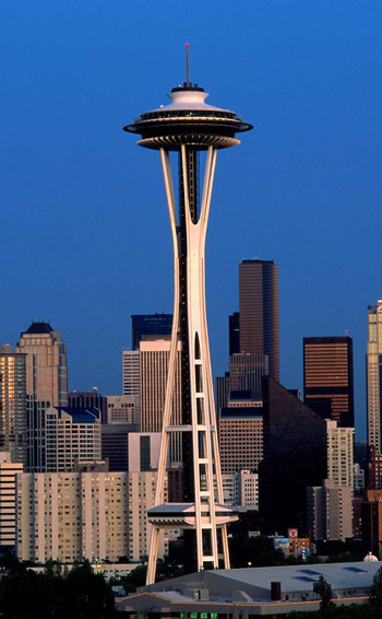 Space_Needle