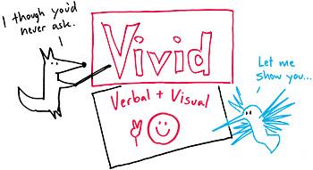 Vivid_foxbird