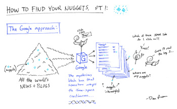 Nuggets_google2