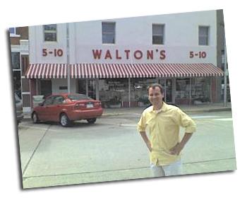 Me_walton_copy